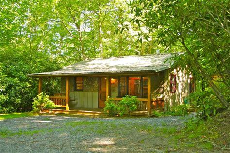 linville cabin rentals western nc cabin rentals