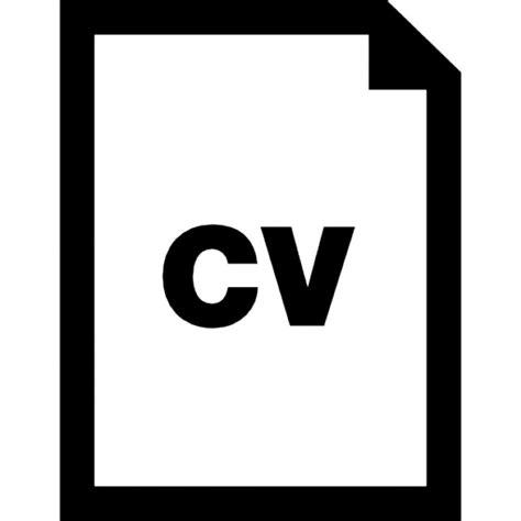 cv symbole d interface de fichier t 233 l 233 charger icons