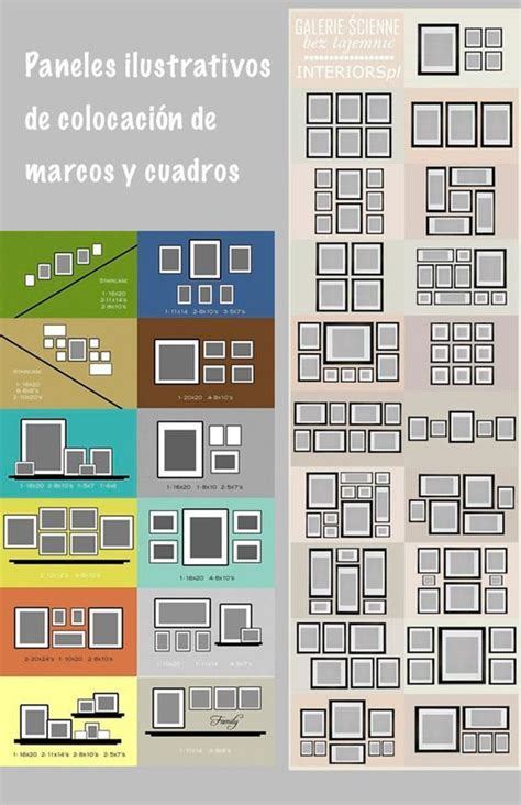 paredes 1 inmuebles de dise 241 o interiores 17 best images about dise 241 o interiores on