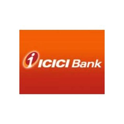 Icici Gift Card - savemoneyindia etailer flat 20 off on icici bank gift card max rs 500 inflibeam
