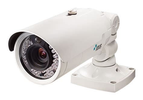 hd cctv cctv security supply installation servicing