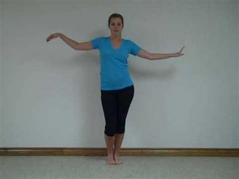 tutorial dance katy perry katy perry california gurls dance tutorial doovi