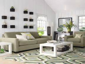 Livingroom Area Rugs Area Rugs True Green Carpet Solutions Eco Friendly