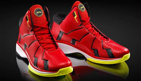 where do they sell light up shoes banned by the nba a shoe company branches out fast company