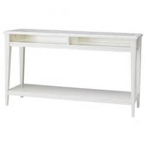 Narrow Side Table Ikea Home Design Narrow Console Table Ikea Regarding House Home Designs