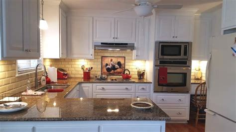 rooster tiles kitchen backsplash tiles black rooster