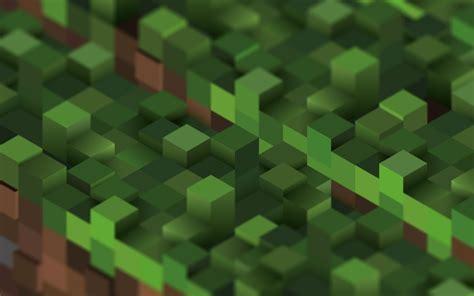 imagenes de minecraft windows 10 minecraft windows 10 theme themepack me