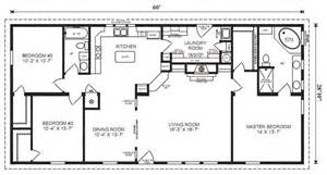 floor plans of houses the margate modular home floor plan jacobsen homes home