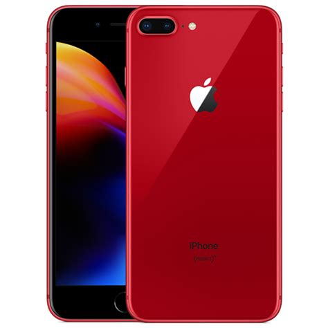 iphone 8 plus 64g 99