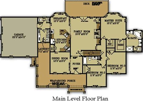 large ranch home plans large ranch style home floor plans house design ideas