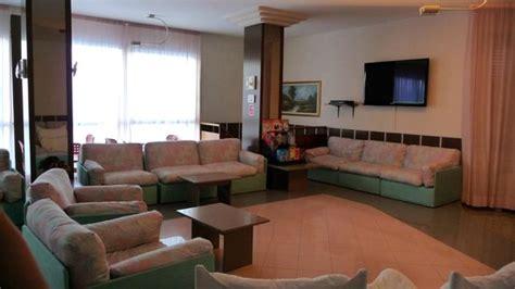 hotel gabbiano senigallia hotel gabbiano senigallia prezzi 2018 e recensioni