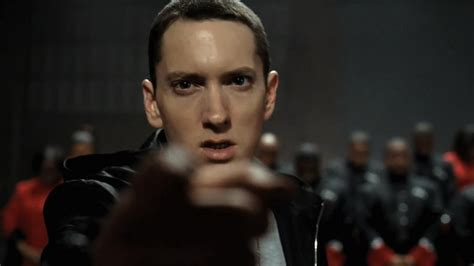 eminem next film 10 films that will make you lose faith in life itself