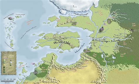 map creation map of creation by morhin on deviantart