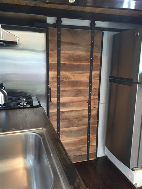 used barn doors for sale 1000 ideas about barn doors for sale on walk
