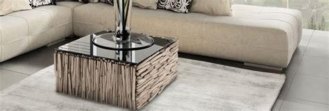 handgewebte teppiche handgewebte teppiche neuer luxus im carpet center