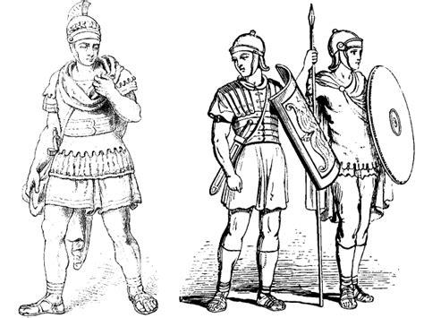 coloring page jesus heals centurion s servant the healing of the centurion s servant