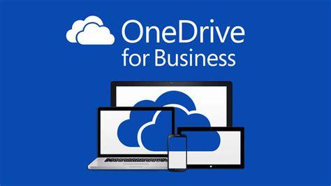 secure  reliable cloud storage  onedrive  business advantage services