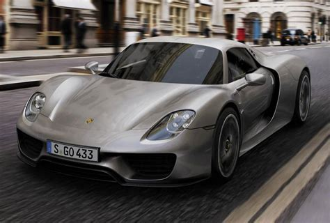 speed chions porsche 918 spyder porsche 918 spyder concept most wanted location porsche