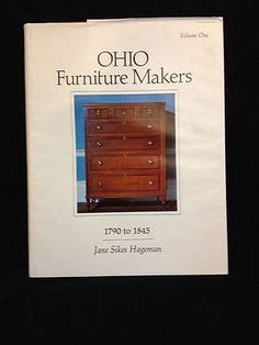 Ohio Cabinet Makers 1000 Images About Ohio Cabinet Makers On