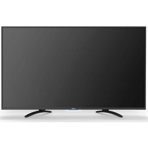 Led Tv 40 Inch haier 40 inch led tv b8000 price in pakistan haier in