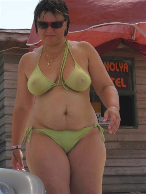Katey Sagal Xxx Sex Porn Images Sexy Erotic Girls