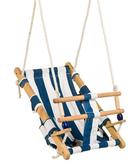baby rope swing 102 best images about outdoor living on pinterest wood