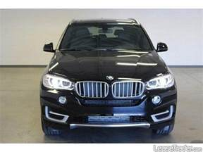 Bmw X5 Lease Specials Bmw X5 Sdrive35i Car Lease
