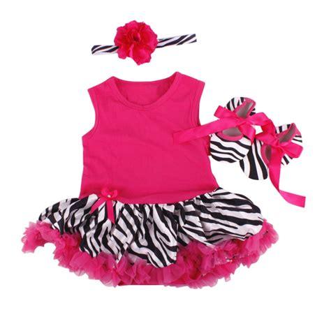 Set Shoes And Set Tutu With Name For Baby 0 12 Bulan summer baby infant ruffled tutu romper headband shoes set 3 18m ebay