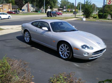 auto repair manual free download 2002 jaguar xk series seat position control service manual car repair manuals online free 2013 jaguar xk series regenerative braking