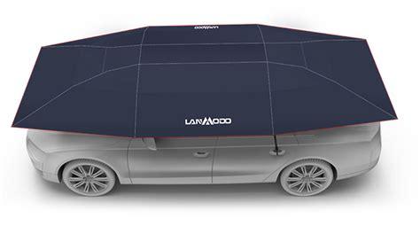 tenda automatica tenda per auto automatica quattro stagioni lanmodo pro