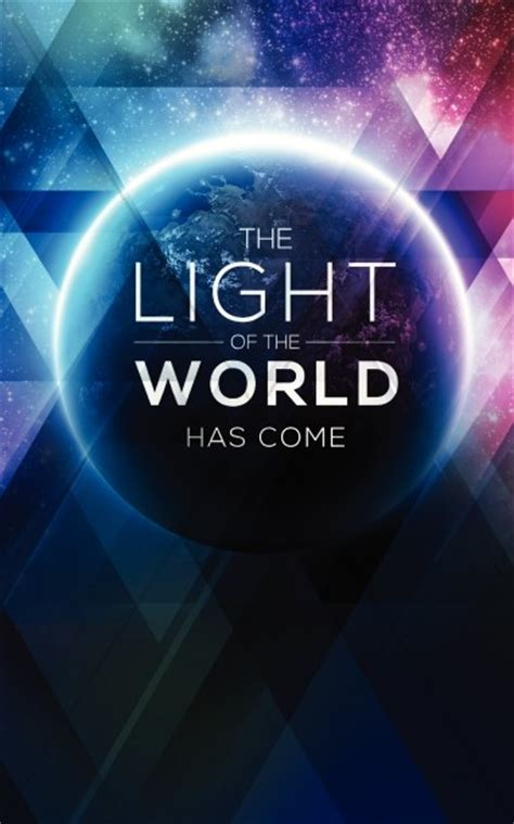 light of the christian church light of the galaxy christian bulletin