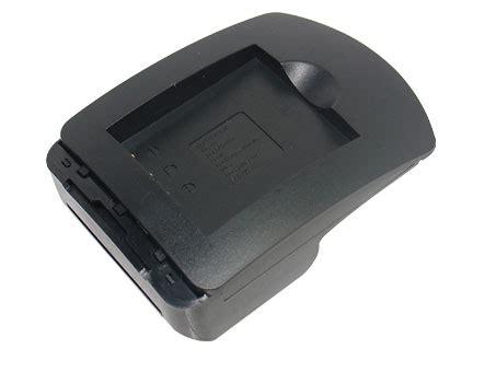 Charger Kamera Samsung Es90 adaptor charger kamera konica minolta np 1 fujifilm np 40