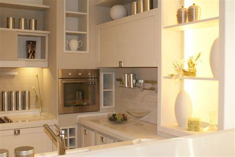piccole cucine in muratura cucine piccole in muratura cucine in muratura la cucina