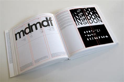 Thinking Typographie A Manual Of Design By Emil Ruder Thinkingform
