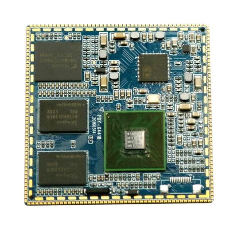 android module android system on module arm with samsung emmc 8g 16g 32g buy android system on module arm cpu