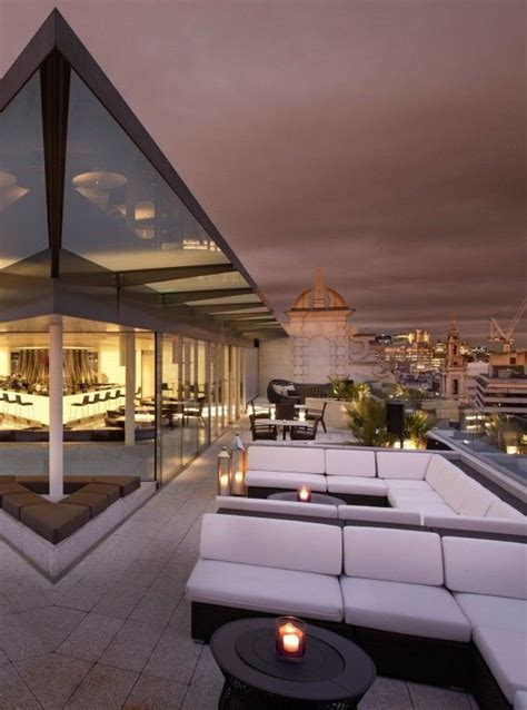 top london rooftop bars best 10 rooftop bar ideas on pinterest rooftops citi