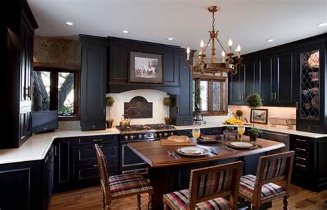 kitchen kitchen designs by ken rockville center ny