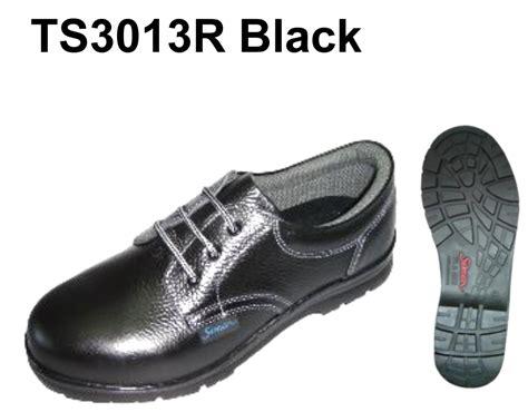 Sepatu Safety Simon simon safety shoes kiiksafety