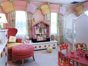 Childrens Room Decor Homegoods Rooms