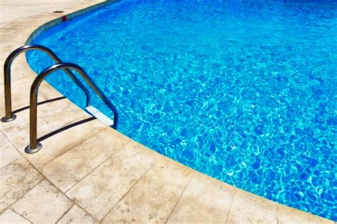 Get Ready In The Pool by Get Your Pool Ready For The Summer Prestige Pool And
