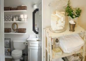 Storage Ideas For Small Bathrooms by Bathroom Storage Solutions For Small Spaces Ward Log Homes