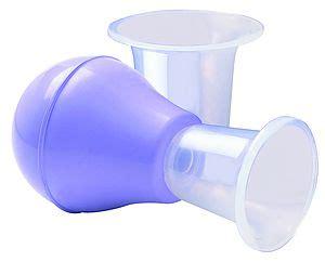 brustwarzen nach innen stillhilfsmittel aus der apotheke hilfsmittel f 252 r wunde