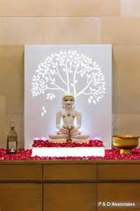 Interior Design Mandir Home by 17 Best Ideas About Puja Room On Pinterest Diwali Pooja