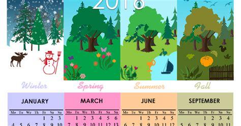 nyc design calendar 2016 new york web design studio new york ny 2016 calendar