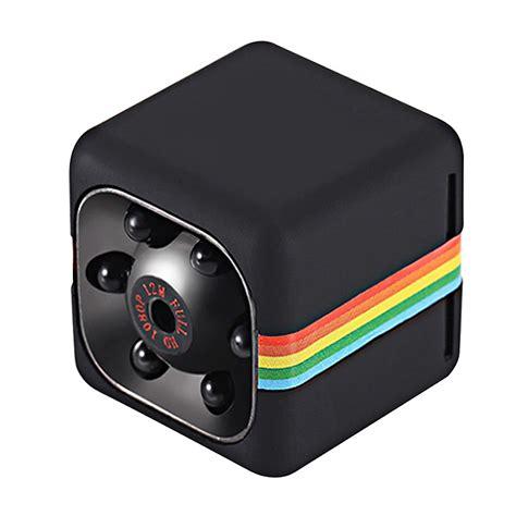 video camara full hd mini camera video full hd gadget