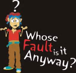 Whos At Fault by What S So About Education In America When