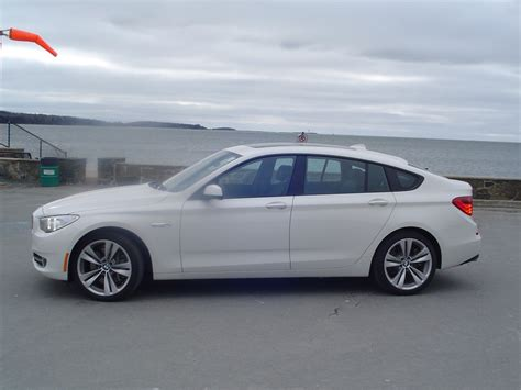 550 gt bmw 2010 bmw 550i us related infomation specifications