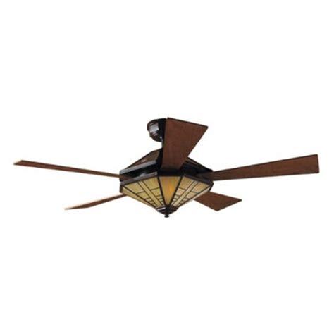 all ceiling fans wayfair