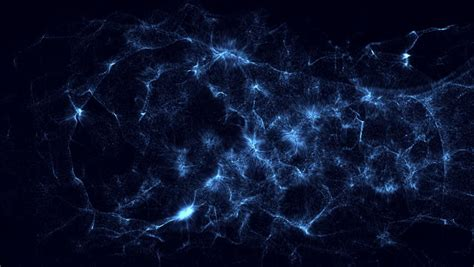 lightning layout definition strange particle definition meaning