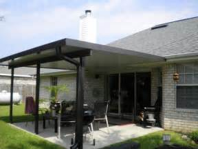 patio covers aluminum aluminum patio roofs room decorating ideas home